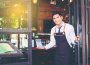 7 Important Tips for Running a Restaurant