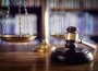 4 Situations Where You Should Hire a Personal Injury Attorney