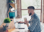 5 Rewarding Benefits of Hiring Remote Workers