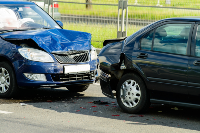 What to Expect During the Car Accident Lawsuit Process