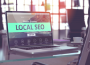 Get Found in Town: How to Improve Your Website's Local Rankings