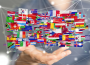 How to Master Localization Strategy for Your Business