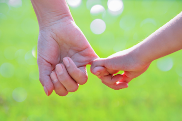When Should You Hire a Child Custody Lawyer?