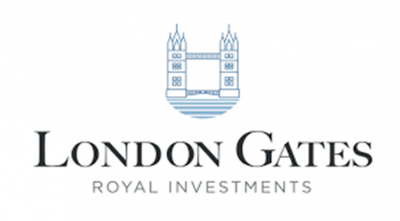 London-Gates Review 2021 – Can you trust this brokerage company?