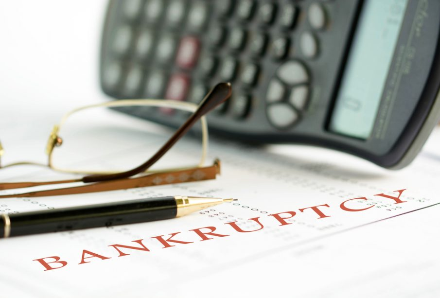 Why You Should Not Try to Hide Assets When You File for Bankruptcy