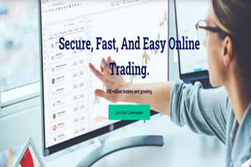 Golden-Gate Review 2021: Secure, Fast, And Easy Online Trading Platform- Golden-Gate