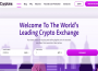 Cryptme Review 2021 -Can it be your go-to crypto exchange for years to come?