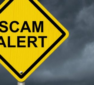 Forex Fraud - How to Stay Away from Scam Forex Brokers