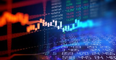 The Investment Center Review 2021– Is this platform an excellent solution to trading problems for investors?