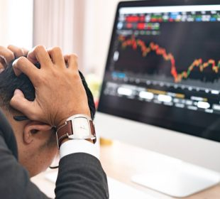 How to Reduce the Emotional Stress at Trading